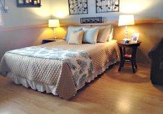 charming declutter bedroom #1: How Jen Does Itu0027s Master Bedroom Declutter Challenge - YouTube
