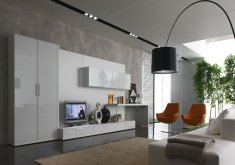 Marvelous Modern Design Ideas #1: Photos-Of-Modern-Living-Room-Interior-Design-Ideas-