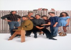 Nice Home Remodeling Shows #1: 17 Best Ideas About Home Improvement Tv Show On Pinterest | Tim Allen, 90s  Tv Shows And TV Shows